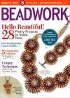 Beadwork 2/2017