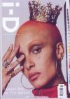 i-D magazine 3/2017