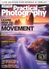 Practical Photography 5/2017