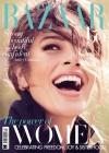Harpers Bazaar UK 6/2017