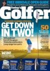 Today's Golfer 6/2017
