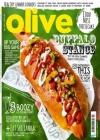 Olive 7/2017
