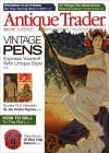 Antique Trader Weekly Magazine  3/2017