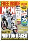 Motorcycle News UK 7/2017