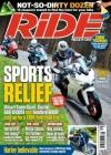 Ride 6/2017