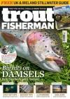 Trout Fisherman 5/2017