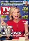 TV Guide 5/2017