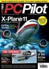PC Pilot 2/2017