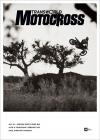 TransWorld MOTOcross 4/2017