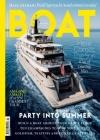 Boat international 6/2017