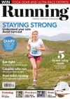 Running Fitness 3/2017
