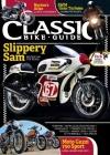 Classic Bike Guide 6/2017