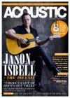 Acoustic Magazine 4/2017