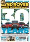 Land Rover Owner International 6/2017