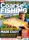 Improve Your Coarse Fishing 4/2017