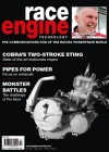 Race Engine Technology 4/2017