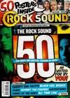 Rock Sound 4/2017