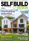 SelfBuild and Design 2/2017