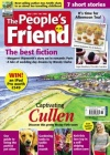 The People's Friend 6/2017