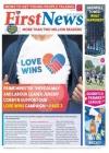 First News 6/2017