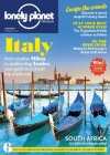 Lonely Planet 6/2017