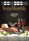 Texas Monthly 2/2017