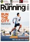 Men's Running 4/2017