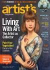 The Artist's Magazine 4/2017