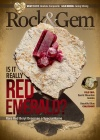 Rock & Gem 1/2017