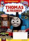 Thomas & Friends 2/2017