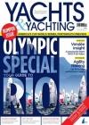 Yachts & Yachting 1/2017