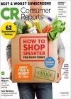 Consumer Reports 5/2017