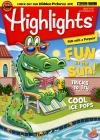 Highlights 5/2017