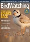 BirdWatching 3/2017