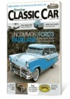 Hemmings Classic Car 6/2017