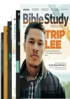 Bible Study Magazine 3/2017