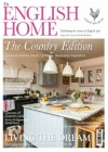The English Home 5/2017