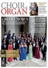 Choir & Organ 4/2017