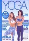 Yoga Magazine 3/2017