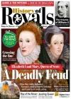 History of Royals 7/2017