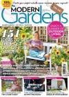 Modern Gardens 7/2017