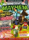 Minecraft Mayhem 3/2017