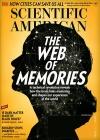 Scientific American 5/2017