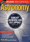 Astronomy Magazine 4/2017