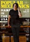 Popular Mechanics 4/2017