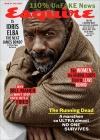 Esquire USA 5/2017