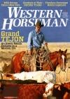 Western Horseman 5/2017