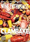 Wine Enthusiast 1/2017