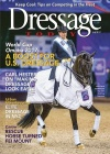 Dressage Today 3/2017