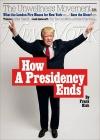 New York magazine 6/2017